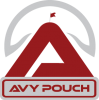 AVY Pouch